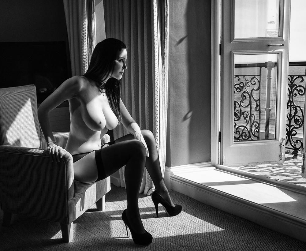 Amazoncom: nude photography: Books